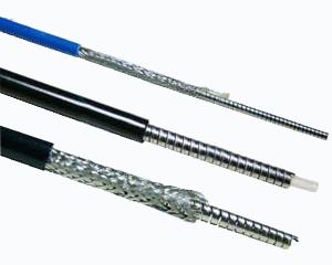 铠装光缆保护管